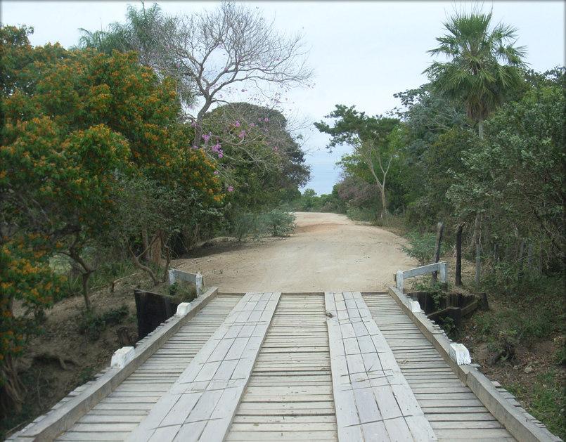 pont-panta